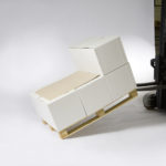 antirutschpapier-2