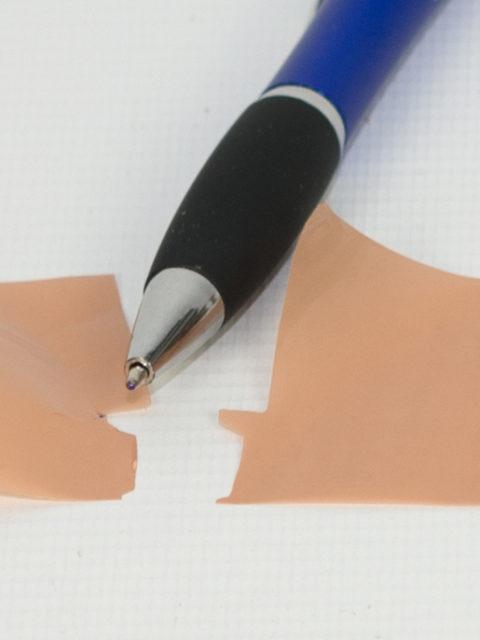 pp-klebeband